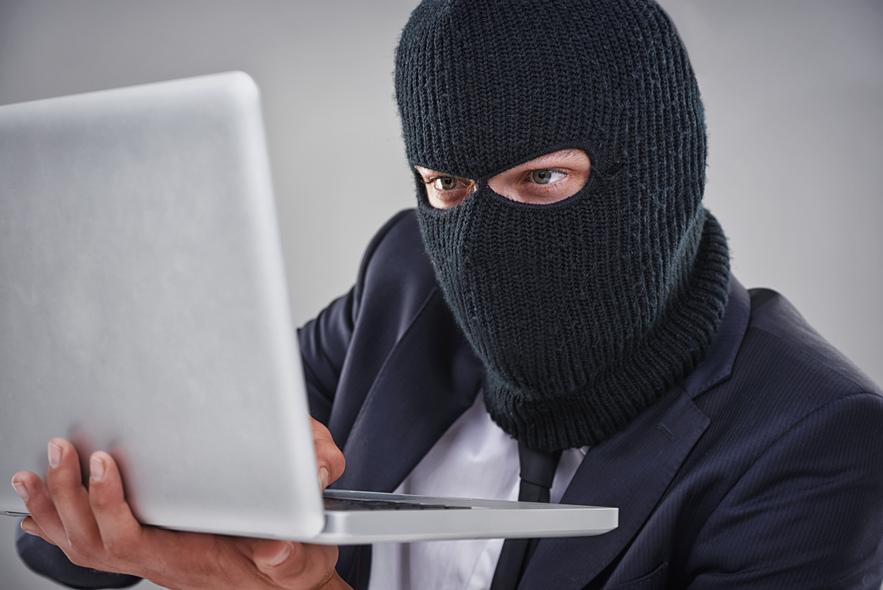Wi-Fi password hacker – How to hack wifi password? – Jebinjoel's ...